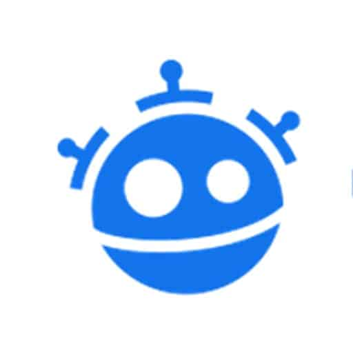 freepik logo