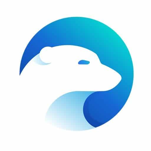 icedrive-logo