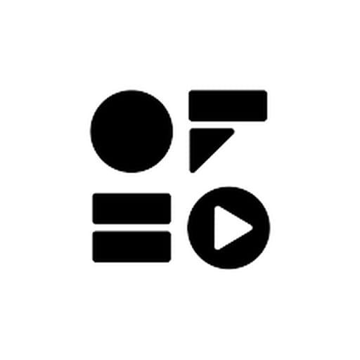 ofeo logo