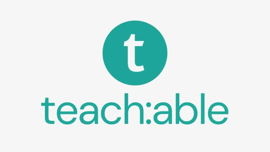 teachable main