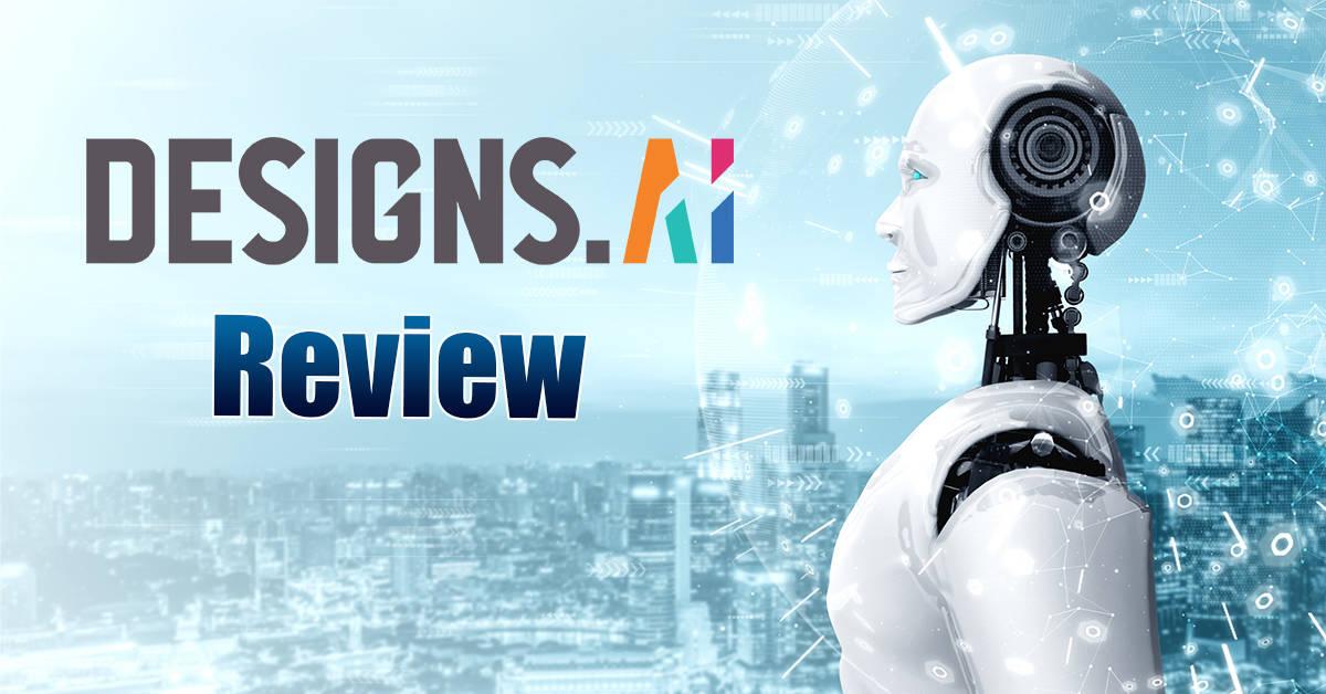 designsai review
