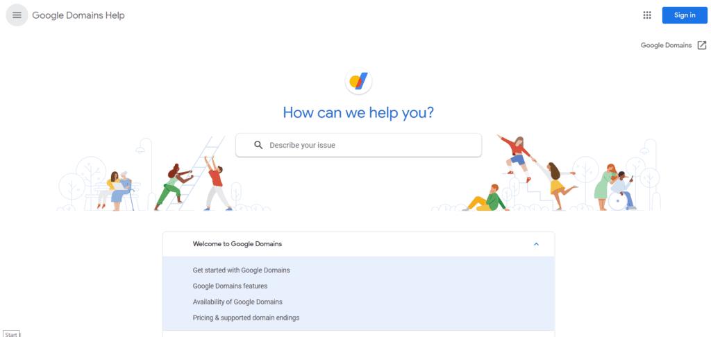 Google Domains support.jpg