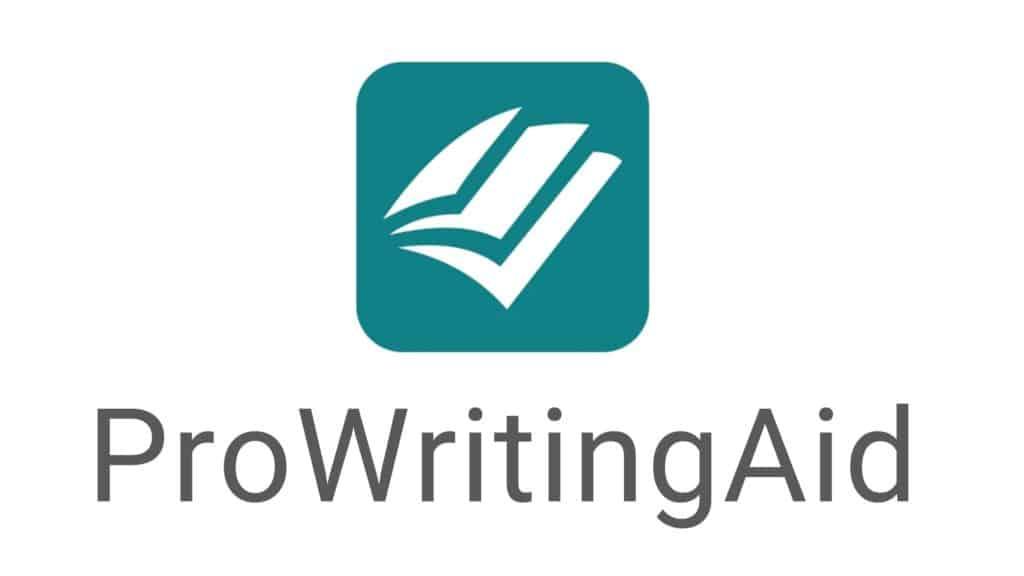 ProWritingAid image