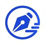 writerzen logo
