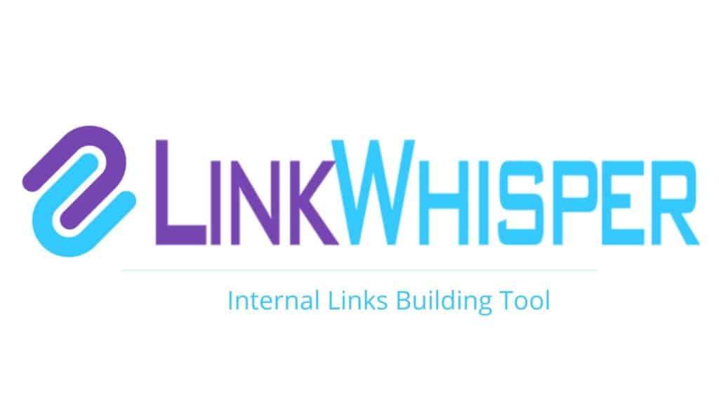 Link Whisper