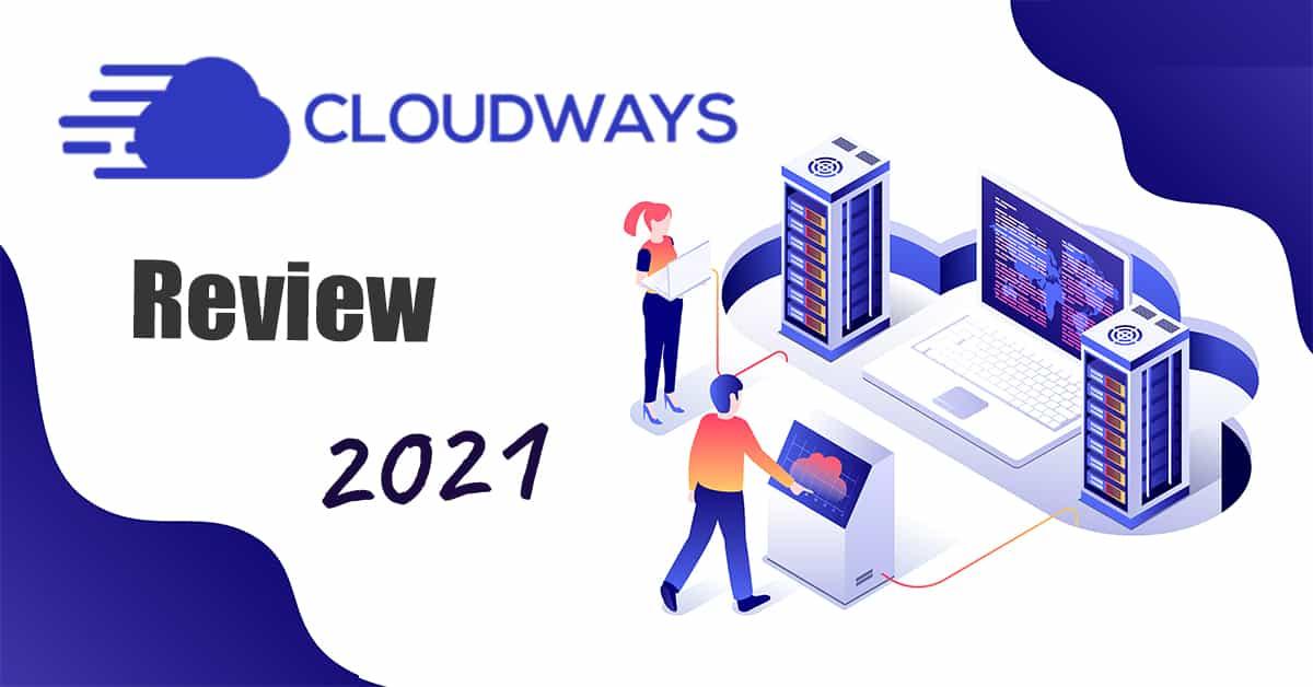 cloudways 2